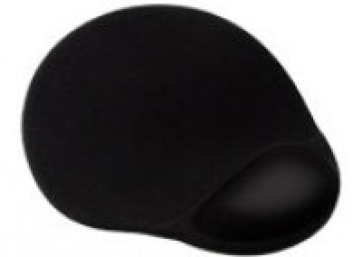 Mouse Pad ACTECK MG-1000