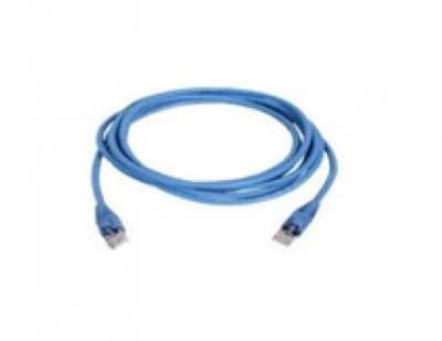 Cable de Red CONDUNET 8699850BPC