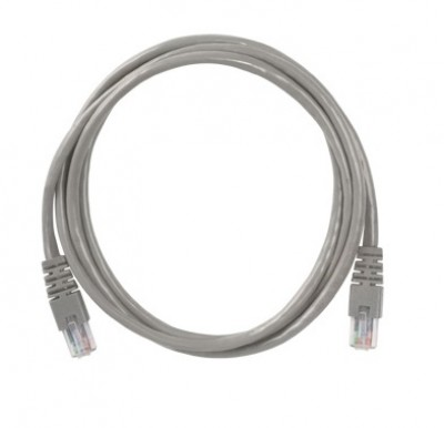 Cable de Red CONDUNET 8699863CPC