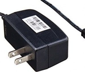 Adaptador de Corriente CISCO CP-3905-PWR-NA=