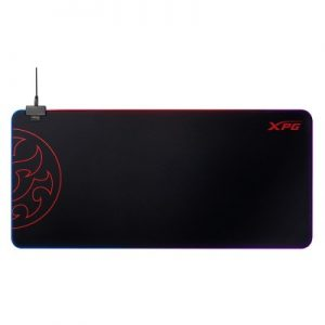 Mousepad GAMING ADATA BATTLEGROUND XL PRIME