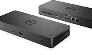 Dock Station DELL WD19DC 210-ARIL