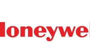 Licencia 2D para lector HONEYWELL SW-2D-SCANNER