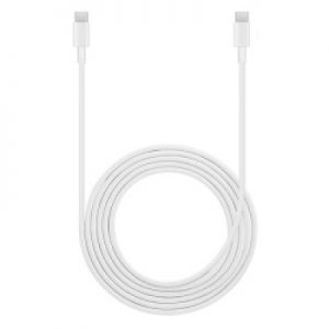 Cable HUAWEI 55030721