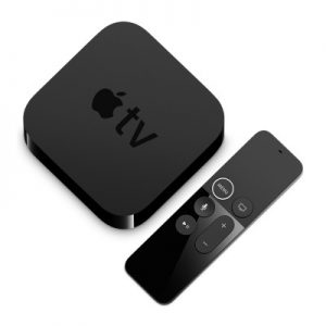 Apple TV APPLE 32GB