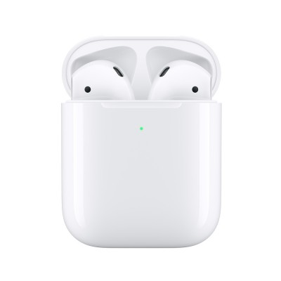 AIRPODS APPLE AIRPODS