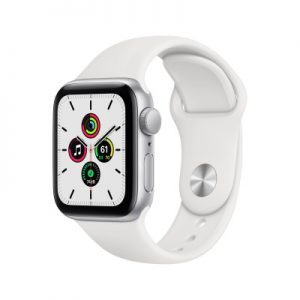 Apple Watch APPLE MYDM2LZ/A