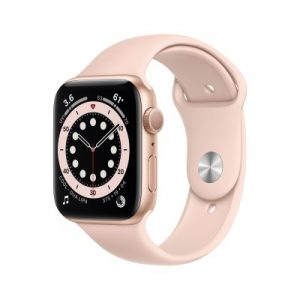 Apple Watch APPLE M00E3LZ/A