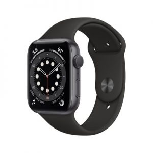 Apple Watch APPLE M00H3LZ/A