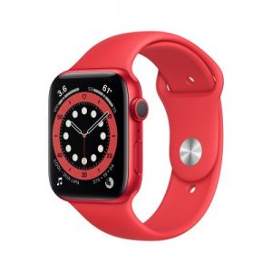 Apple Watch APPLE M00M3LZ/A