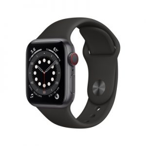 Apple Watch APPLE M02Q3LZ/A