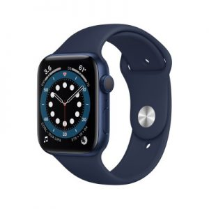 Apple Watch APPLE MG143LZ/A