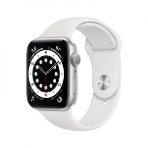 Apple Watch APPLE MG283LZ/A