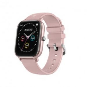 Smartwatch PERFECT CHOICE PC-270102