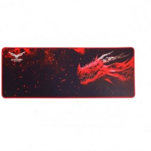 Mousepad gaming Naceb Technology NA-0948