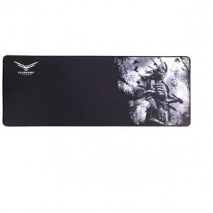 Mousepad gaming Naceb Technology NA-0950