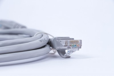 Cable de Red Naceb Technology NA-303