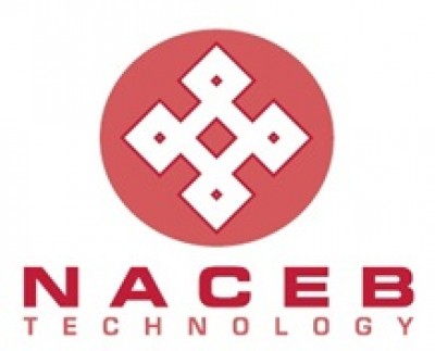 Cable de Red Naceb Technology NA-31
