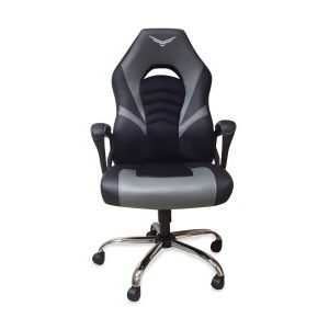Silla Gamer Naceb Naceb Technology NA-0935N