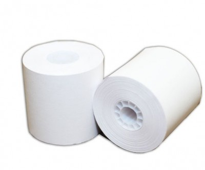 Rollo de Papel PCM T5760