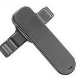 Clip Belt PLANTRONICS 81086-01