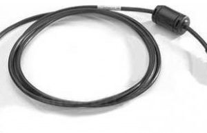 Cable USB ZEBRA 25-64396-01R