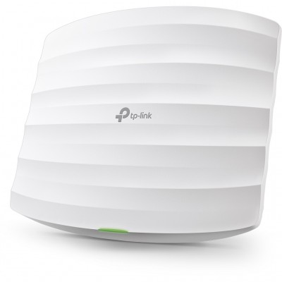 Access Point  Omada TP-LINK EAP110