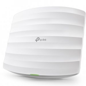 Access Point Omada TP-LINK EAP115