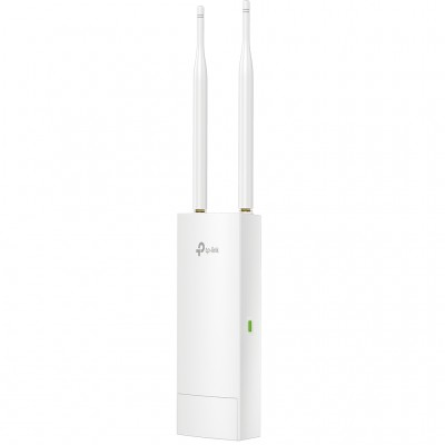 Access Point Omada TP-LINK EAP110-Outdoor