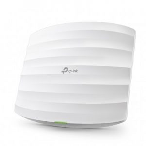 Access Point Omada TP-LINK EAP225