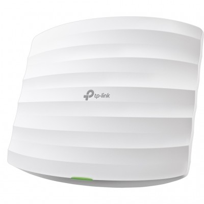 Access Point Omada TP-LINK EAP245