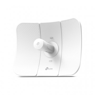 Access Point TP-LINK CPE610