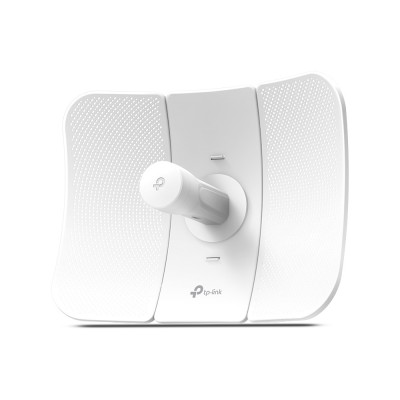 Access Point TP-LINK CPE710