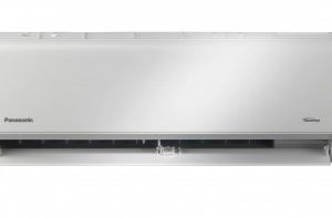 Aire acondicionado PANASONIC CS-UE12WKV-6-KIT