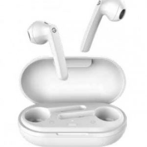 Earbuds inalámbricos GETTTECH GAS-29733