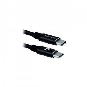 Cable C a C Mobifree Cable Tipo C a C