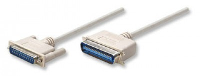 Cable Paralelo MANHATTAN 303033