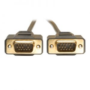 Cable para Monitor TRIPP-LITE P512-006