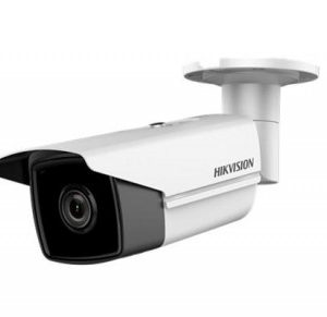 Bala IP HIKVISION DS-2CD2T35FWD-I5