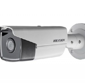 Camara Bala HIKVISION DS-2CD2T23G0-I5(2.8MM)