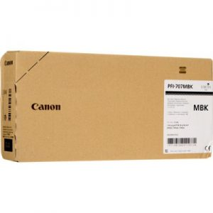 Tanque CANON 9820B001AA