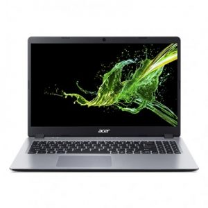 Laptop ACER A515-43-R9MG