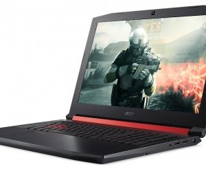 Laptop ACER AN515-43-R6GB