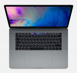 MacBook Pro APPLE MV902E/A