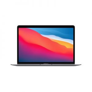 MacBook APPLE MGN63E/A