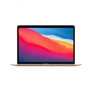 MacBook APPLE MGNE3E/A