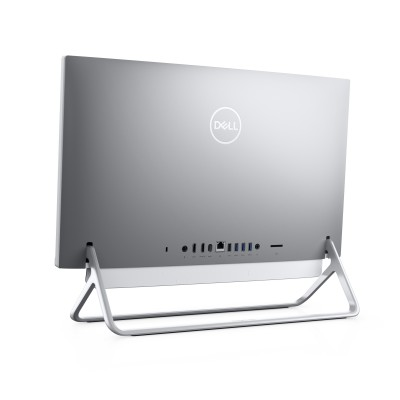 All in one DELL 8NP1R