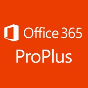 Microsoft 365 Apps for Faculty (Profesores y MICROSOFT 35eb491f