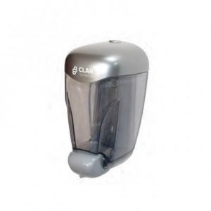 Dispensador de Jabón Clar Systems CSY070