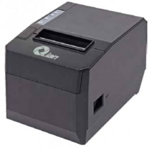 Mini Printer Qian QMT-58306
